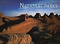 Americas Spectacular National Parks