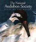 Audubon Speaking For Nature
