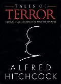 Tales Of Terror 58 Short Stories Choosen By The Master Of Suspense