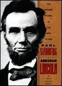 Abraham Lincoln Prairie Years & War Year