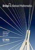 A Bridge to Abstract Mathematics