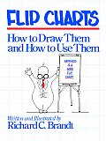 Flip Charts: How to Draw Them