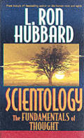 Scientology The Fundamentals Of Though