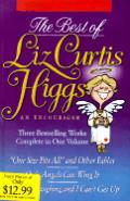 Best Of Liz Curtis Higgs