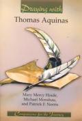 Praying With Thomas Aquinas Companions