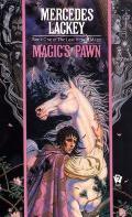 Magics Pawn Last Herald Mage Book 1