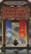 Initiate Brother Initiate Brother 01