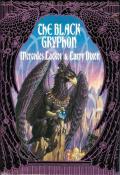 The Black Gryphon: Valdemar: Mage Wars