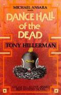 Dance Hall Of The Dead Abridged