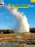 Yellowstone The Story Behind the Scenery