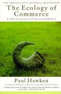Ecology of Commerce A Declaration of Sustainability
