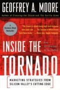 Inside The Tornado Marketing Strategie S