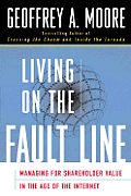 Living On The Fault Line Managing For Sh