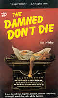 Damned Dont Die