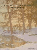 Walter Launt Palmer Poetic Reality