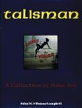 Talisman A Collection of Nose Art