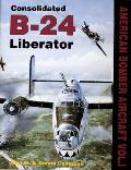 American Bombers at War, Vol. I: Consolidated B-24
