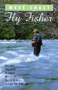 West Coast Fly Fisher