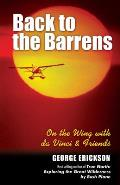 Back Toe Bararens