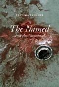 Named & the Unnamed