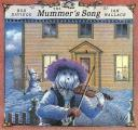 Mummers Song