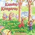 Kandoo Kangaroo Hops Into Homeschool