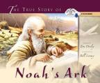 True Story Of Noahs Ark