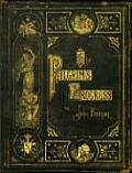 Pilgrims Progress 125th Anniversary Edition