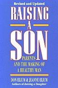 Raising A Son Reved