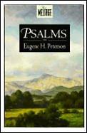 Message Psalms