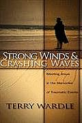 Strong Winds & Crashing Waves Meeting Jesus in the Memories of Traumatic Events
