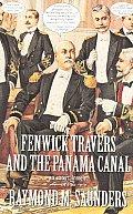 Fenwick Travers & The Panama Canal