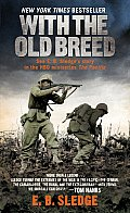 With the Old Breed at Peleliu & Okinawa
