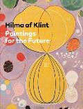 Hilma af Klint Paintings for the Future