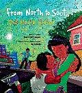 From North to South Del Norte al Sur