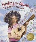 Finding the Music En Busca de La Musica