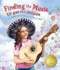 Finding the Music / En Pos de la M?sica