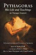 Pythagoras: His Life and Teachings