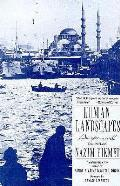 Human Landscapes An Epic Novel in Verse
