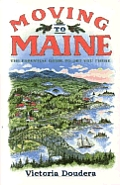 Moving To Maine The Essential Guide To Get You