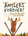 Antlers Forever
