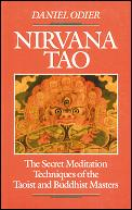 Nirvana Tao The Secret Meditation Techni