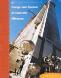 Design & Control Of Concrete Mixtures 14th Edition