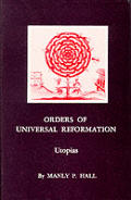 Orders Of The Universal Reformation