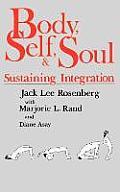Body Self & Soul