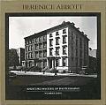 Berenice Abbott Masters Of Photography