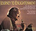 Journey To Enlightenment Khyentse Rinpoc