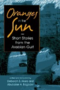 Oranges In The Sun Short Stories From