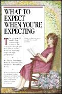 What To Expect When Youre Expecting 2nd