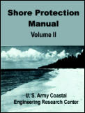 Shore Protection Manual Volume 2